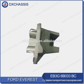 Genuine Everest Engine Support Shock Absorber Block Bracket LH EB3G 6B033 BC