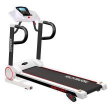 2020 hot sale home use treadmill running machine DC 1.5 cheap price treadmill