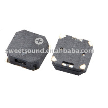 SWT HIgh Quality SMD Buzzer magnétique
