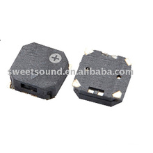 SWT HIgh Quality SMD Magnetic Buzzer