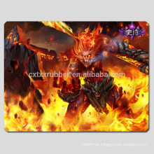 mtg good packing magic mat with great price