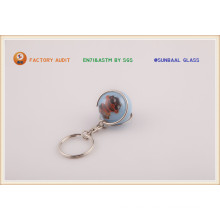 Promotion Gift - Key Chain