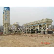 Стабилизированный завод по смешению грунта (MWCB500)