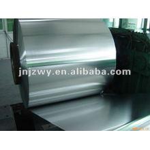 Bobine en alliage d'aluminium 8011 0,2 mm
