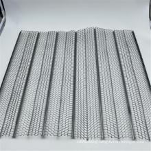 galvanized rib lath for wall plastering