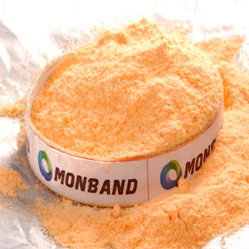 Monband Chemical Powder 수용성 비료 NPK