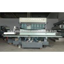 Horizontale abschrägen Glas-Einfassung Maschine YMC341