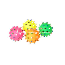 Cheap Dog Toy Squeaky Pet Product