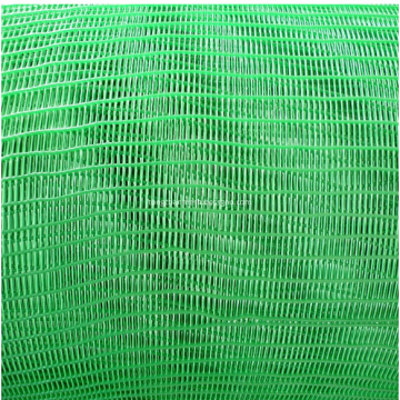 Mesh Screen Woven Anti Insect