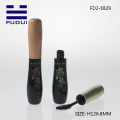 Cosmetic Packaging Makeup Wholesale Custom Mascara Tube