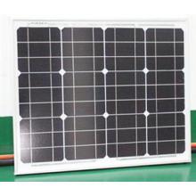 Panel solar 50W