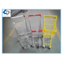 Hot Sale Kids Shopping Trolley with Good Quality