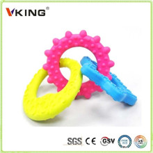 Animais de estimação interativos do brinquedo do produto novo chinês