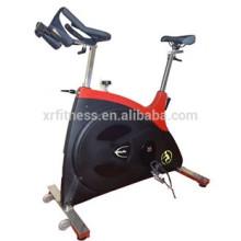 Artigos esportivos / comerciais equipamentos de fitness / lesmills bicicleta de fiação