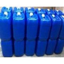 professional supply methyl hydrogen hydrophilic silicone oil 1000