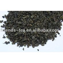 thé vert 9373
