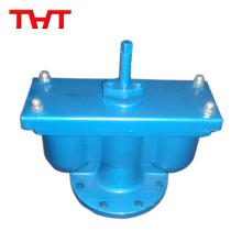 Screwed end automatic air release valve dn100 malaysia