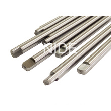 Flexible Drive Shaft for Mixer Motor Armature Spindle