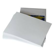 Конкурентоспособная цена A4 Бумага для копирования / Бумага высокого качества A4 / Бумага для копирования 80 г
