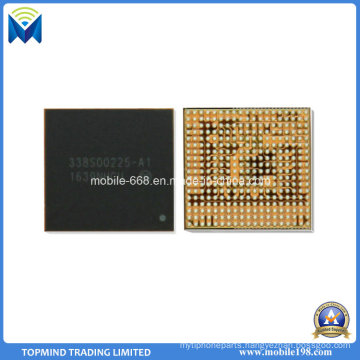 Original Brand New 338s00225-A1 Power IC for iPhone 7 Pm IC