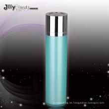 Jy107-05-15ml Rotary luftlose Flasche für 2015