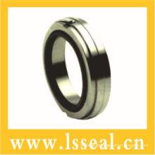 China Golden Supplier Auto Öldichtung Typ HFH10