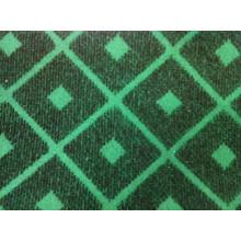 2015 New Design Modern Velour Jacquard Carpet06