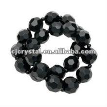 AAA Grade Crystal Bracelet