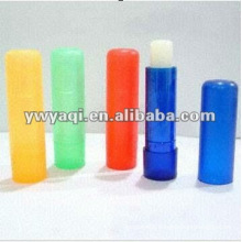 2013 Natural Lip Balm in Blister Card