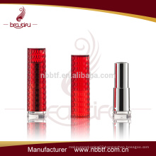 LI22-7 New design fashion low price empty lipstick case