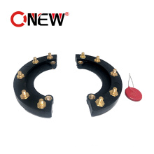 High Voltage High Frequency Alterantor Genset Generator Rotating Bridge Rectifier Diodes Module 330-25777 New Diode Kit 330-25777 33025777 33025777