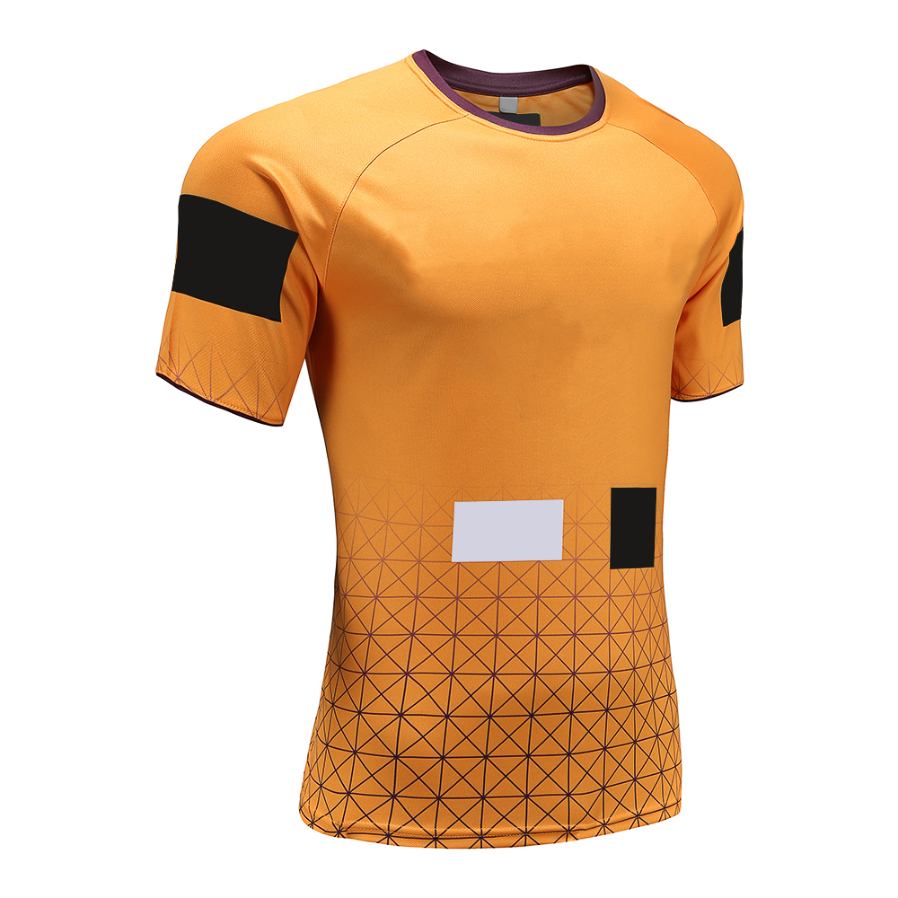 Rugby Training Jersey
