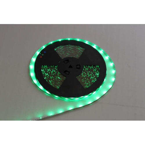 SMD3528 LED Strip 120LEDs Meter SMD3528 LED Strip lampu