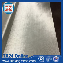 Edelstahl Plain Dutch Weave Wire Cloth