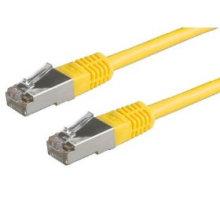 Высококачественная патч-панель cat6 ftp, 24awg cat5e cu utp патч-шнур для широкополосного подключения