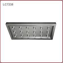 LED de suspensión de techo de 18W en la tienda de joyas (LC7238)