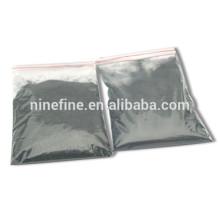 Schleifmittel Material Siliziumkarbid
