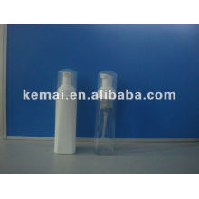 Frasco de bomba de espuma de 70 ml