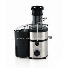 J29 Centrifugeuse centrifuge de corps en acier Stinless de fruits et légumes de la meilleure vente