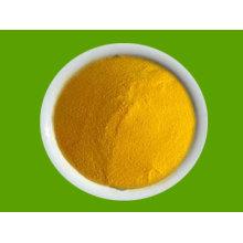 Предложение Химикаты для обработки воды Хлорид алюминия CAS № 1327-41-9
