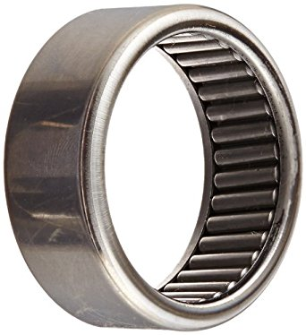 Needle Roller Bearings RNAV Series