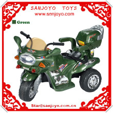 New Kids Toddler rechargeable car Ride-on Car Kids Motorcycle Children Car HT-99631