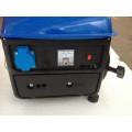 Портативный бензиновый генератор бензиновый генератор WH950