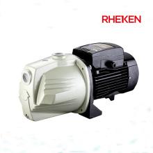 RHEKEN JET Serise Domesrtic Garden Utilice la bomba de agua autocebante automática eléctrica de alta presión