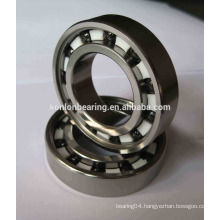 6307 hybrid bearings 35x80x21 mm Chrome Steel Races Ceramic Balls 6307 2RS or 6307 RS