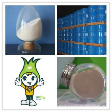 Fungicida Carbendazim 95% TC, 50% WDG, 70% WDG, 500g / L SC