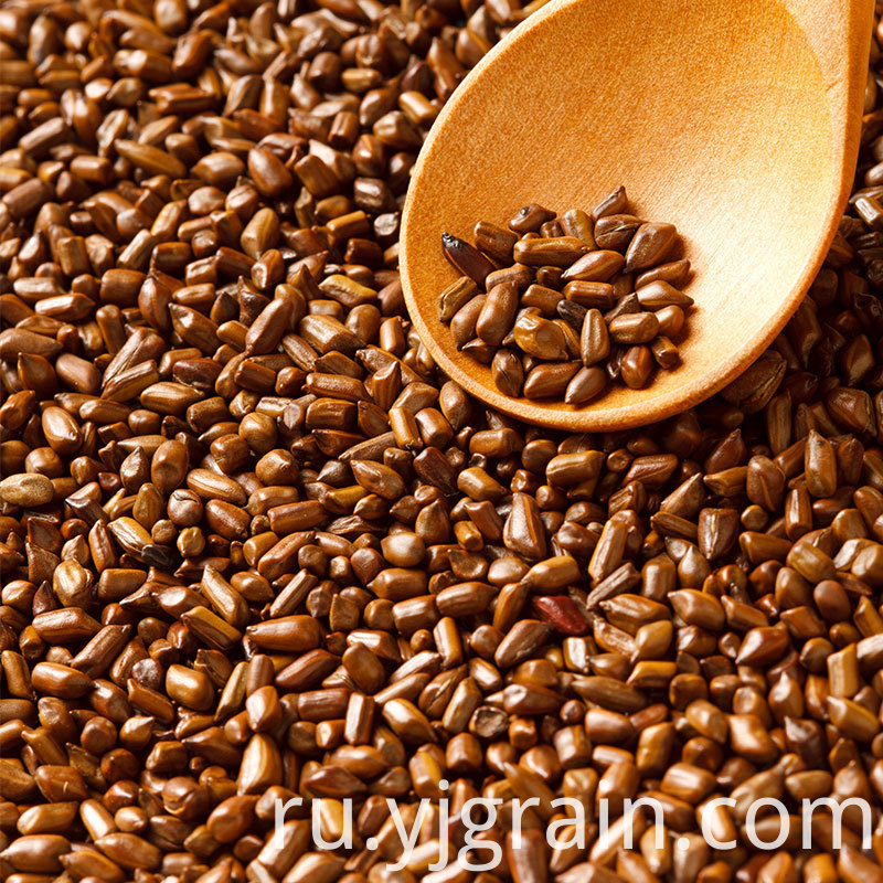 Cassia Herbal Tea