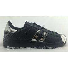 Fashion Skate Casual Shoes