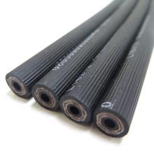 OEM&ODM Eco-friendly Hydraulic system SEA J1401 1/8 inch bolt brake fluid hose