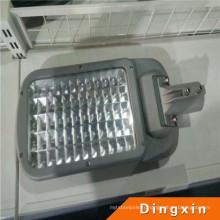 Réverbère de 20W-40W LED, rendement élevé, aluminium de moulage en matrice